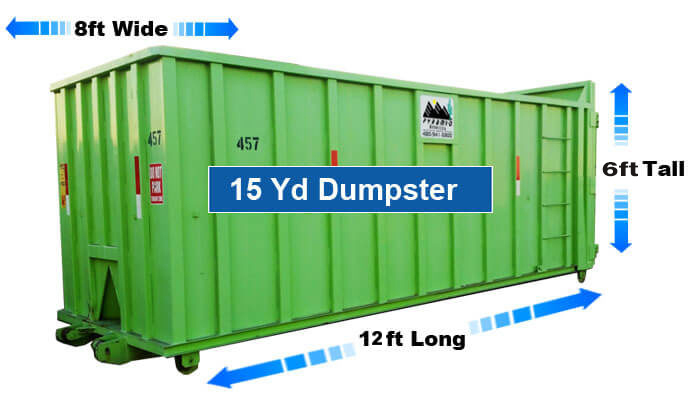 Baltimores-Best-Dumpster-Removal-Services-15-Yard-Containers-700x400